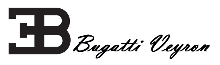 Bugatti Veyron   Bugatti Grand sport   Bugatti Super Sport