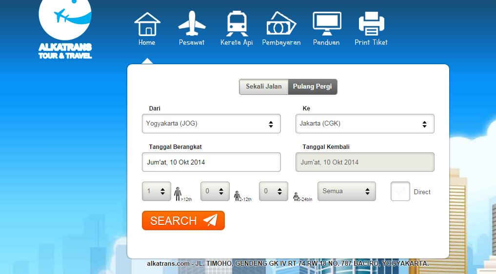 apa sih tiket online kode booking dan cek in online tiket rh alkatrans blogspot com