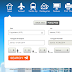 Apa sih Tiket Online, Kode Booking dan Cek-in Online?
