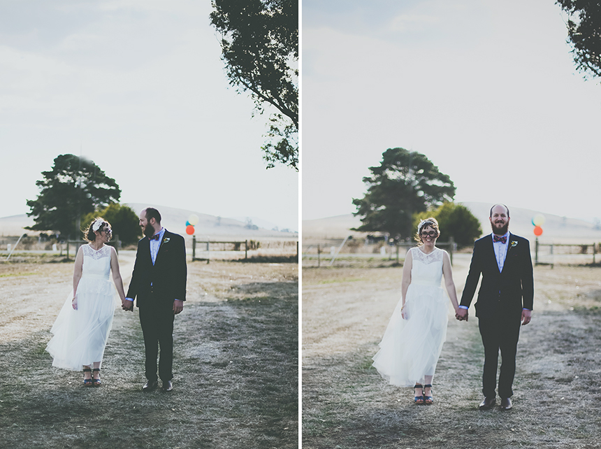 melbourne farm weddings photographer