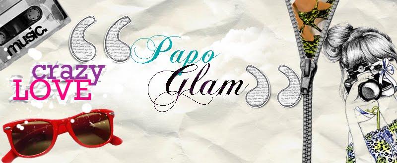 papo glam