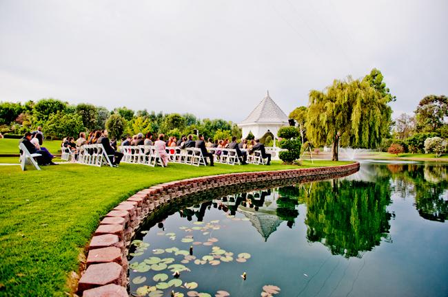 San Diego Style Weddings Vendor Spotlight The Grand Tradition Estate