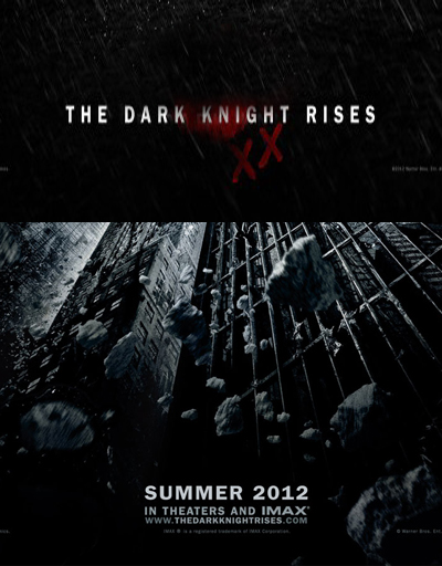 an analysis of the american hollywood movie the dark knight rises by christopher nolan Never again will i watch a movie by christopher nolan hollywood needs lots of the dark knight rises is a movie full of great ideas but poor.