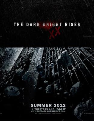 dark knight rises online free