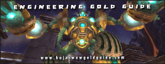 mop engineering gold guide