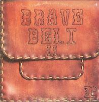 Brave Belt - II (1972)