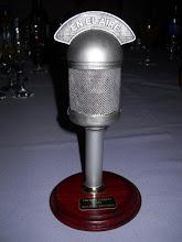 Premio Galena 2012