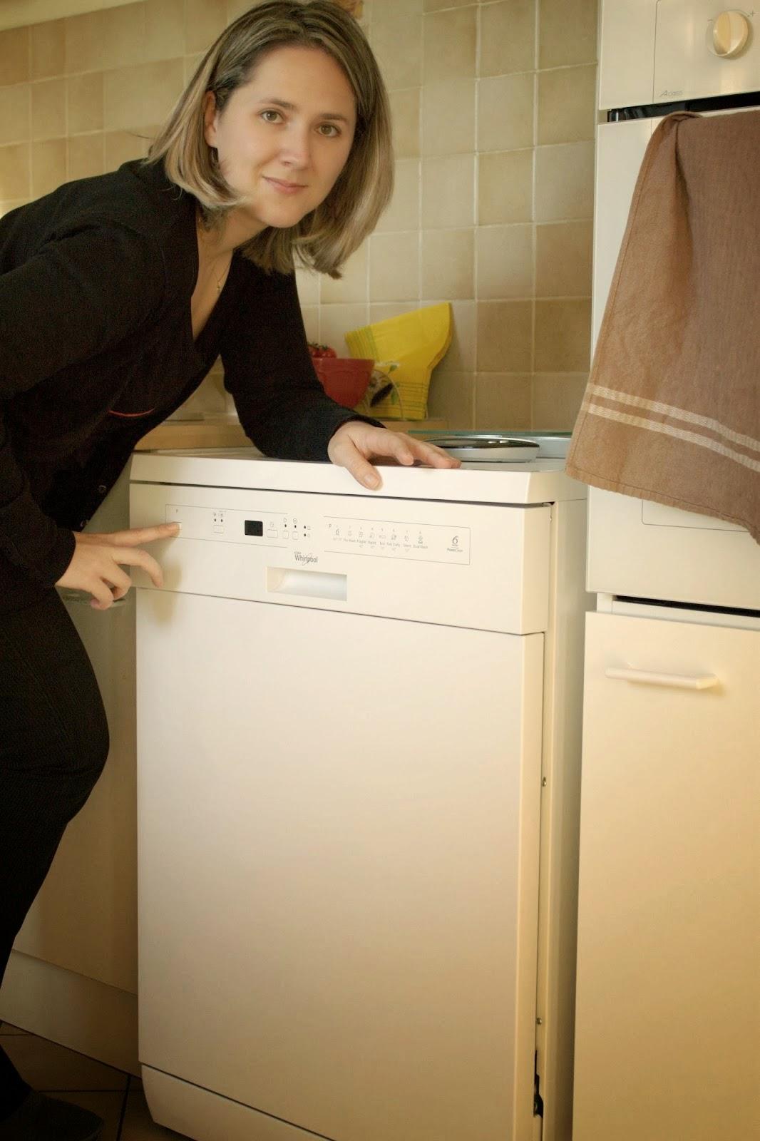 R ves r aliser 2013 - Lave vaisselle petit format ...