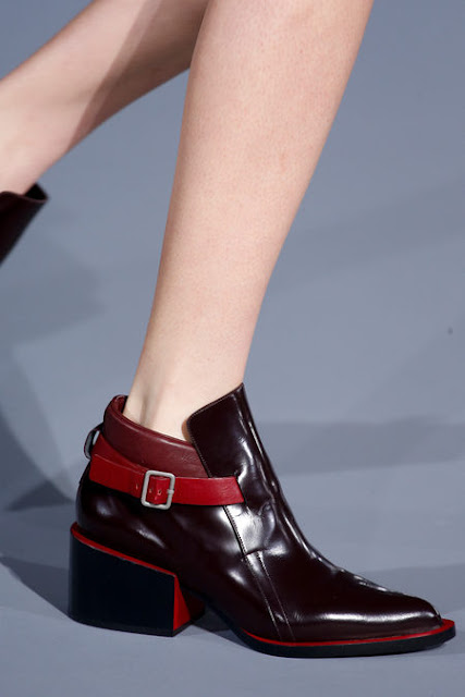 JilSander-elblogdepatricia-calzature-zapatos-shoes-scarpe-botines