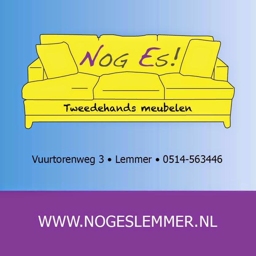 www.nogeslemmer.nl