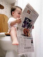 koran online versi mobile