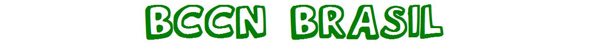 BCCN Brasil
