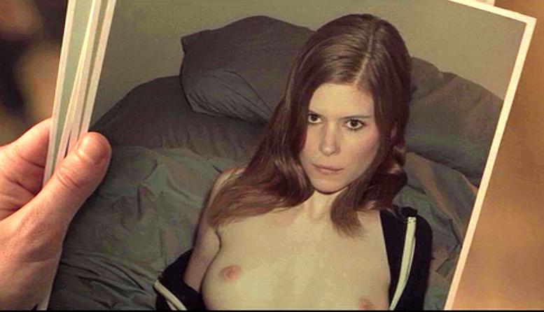 Кейт мара фото голой