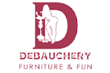Debauchery Furniture Store