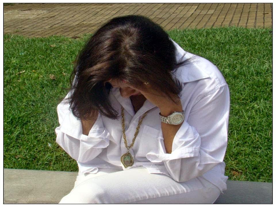 Maltrato, IndiferenciaEmocional, Destrato, vinculostoxicos, AidaBelloCanto, Emocionestoxicas