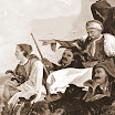 1837: Σπάνιο έγγραφο από την αναδιανομή της εθνικής γης στα μέρη μας