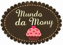 Mundo da Mony