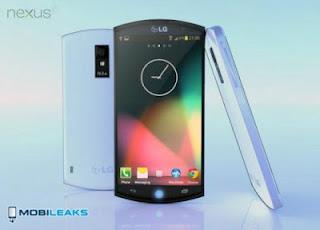 LG,Google,Nexus 5