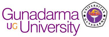 Gunadarma University IT 15'