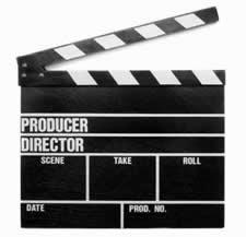 Convocatoria - Extras para cortometraje