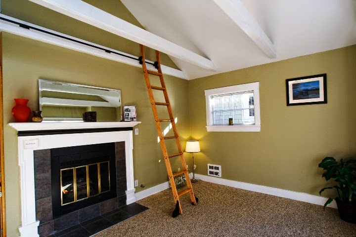 wall paint color and design