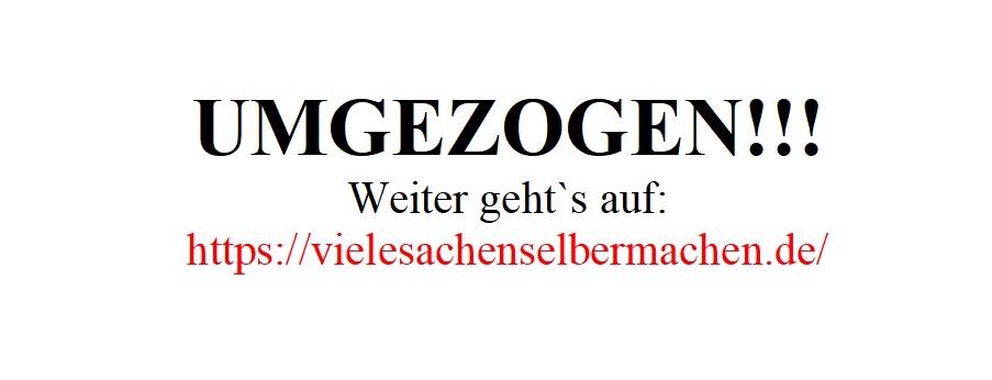 https://vielesachenselbermachen.de/