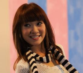 teman teman quote biodata felly chibi spoiler for cherry belle