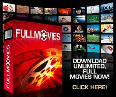 direct download movies hd copy