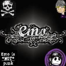 ... gambar emo nangis gambar emo lov gambar emo kiss bergerak gambar