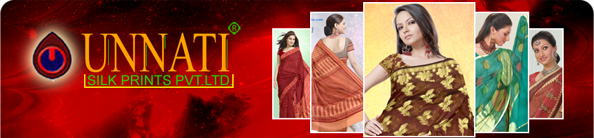 Unnati's Indian fashion dil se
