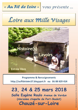 Histoire(s) et Lavoirs