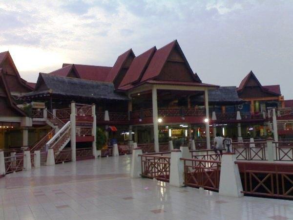 Umbai Melaka