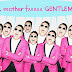 Psy  Gentleman  