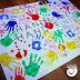 Handbook - Handprints