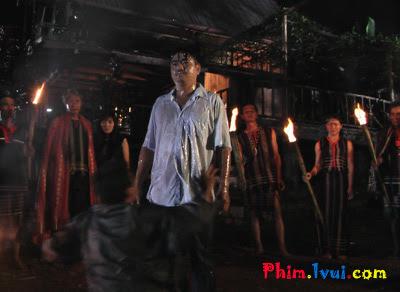 Phim Ngôi Nhà Bí Ẩn - Suối Oan Hồn [2007] Online