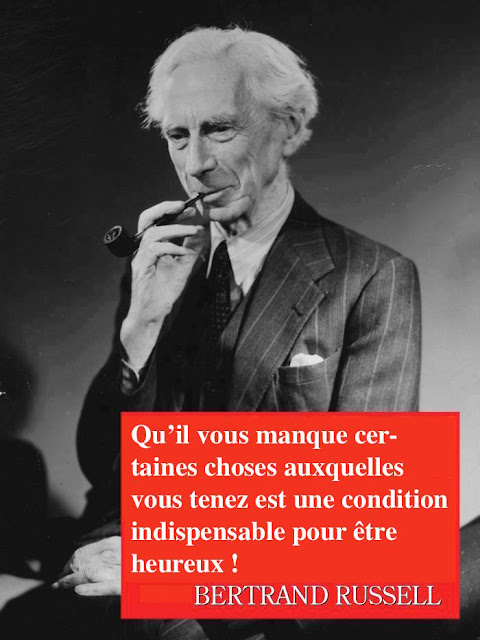 https://fr.wikipedia.org/wiki/Bertrand_Russell