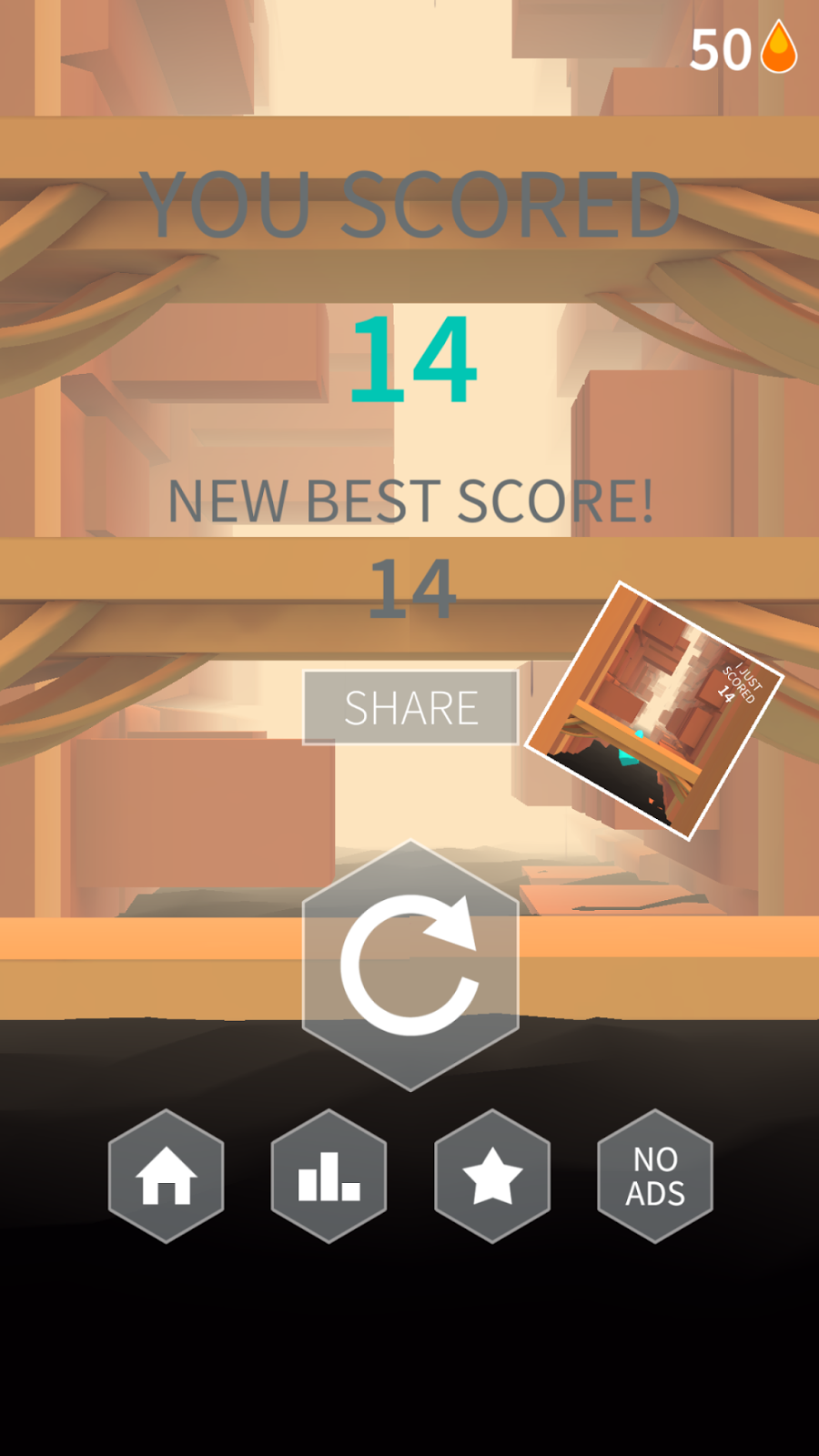 Fun addicting game apps -  Fun And Addictive Game From Ketchapp Jump Higher Survive Longer And Never Give Up I My Self After Some Time Can Only Get 14 As My Highest Score
