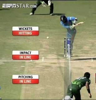 Is Dfa ICC Champions Trophy 15 Jun 2013 Me Kis Ka Band Bjy Ga