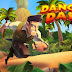 Danger Dash será compatible con relojes inteligentes gracias a la plataforma LinkIT