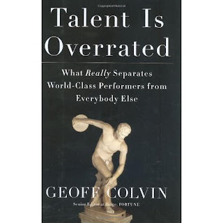 Talent+is+overrated