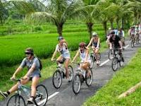 Bali-mountain-cycling