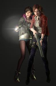http://3.bp.blogspot.com/-nzvjdCltFyg/VPyr_sKrawI/AAAAAAAABKg/HUPZKCsvEw8/s300/Resident-Evil-Revelations-2.jpg