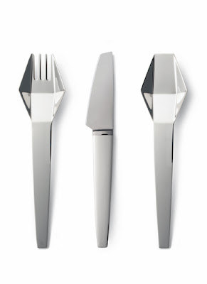 Modern and Unique Cutlery Designs (15) 7