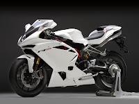 2012 MV Agusta F4RR Corsacorta Motorcycle Photos 2
