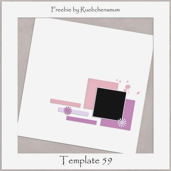 http://3.bp.blogspot.com/-nzydAktBxnA/Uz58pnUD4oI/AAAAAAAANNk/WyQGIO0OTQM/s1600/Preview-Template-59-small.jpg