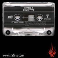 [1997] - Demo Tape