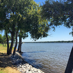Granbury - Texas