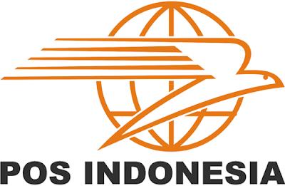 Rekrutmen Karyawan PT Pos Indonesia (Persero)