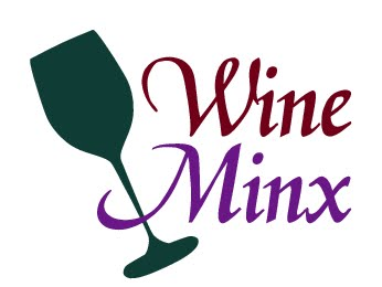 Wine Minx