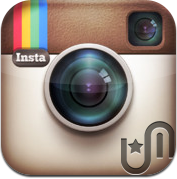 Old Versions For Instagram 2.5.0 [IPA DOWNLOAD]